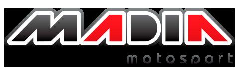 Madia Motos